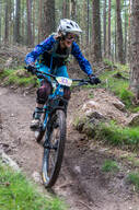 Photo of Renell BRENNAN at Aboyne