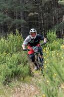 Photo of Neil STEWART (mas) at Aboyne
