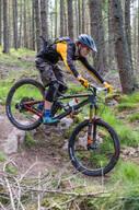 Photo of Lonach SHAW at Aboyne