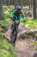 Photo of Eliza BARRIE at Aboyne
