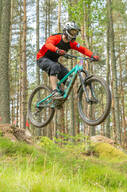 Photo of Dwayne COUTTS at Aboyne