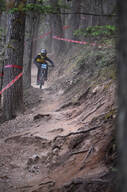 Photo of Ryan GRIFFITH at Whistler