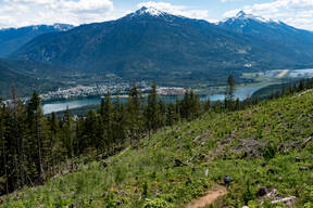Photo of untagged at Revelstoke