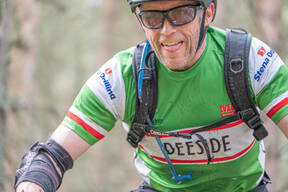 Photo of Neil STABLES at Aboyne