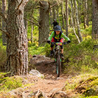 Photo of Torquil MCINTOSH at Aboyne