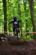 Photo of Mike WINDSOR at Stile Cop