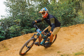 Photo of Jeremy FORD (2) at Penshurst