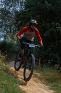 Photo of Sean CANAVAN at Penshurst
