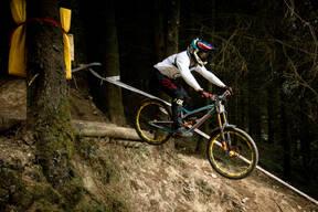 Photo of Rider 76 at Rheola