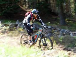Photo of Daniel COOK (mas) at Aboyne