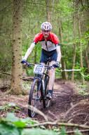 Photo of James BAILEY (opn) at Eckington