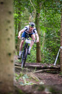 Photo of Daniel HODSDON at Eckington