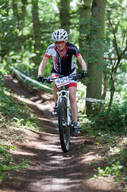 Photo of Emma PAYNE at Thickthorn