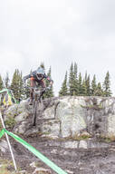 Photo of Coen SKRYPNEK at Big White Resort