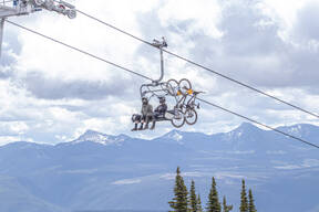 Photo of untagged at Big White Resort