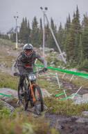 Photo of Adam WOODHOUSE at Big White Resort, BC