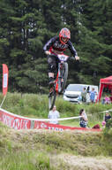 Photo of Connor HUDSON at Afan