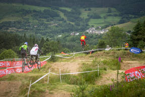 Photo of untagged at Afan