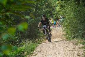 Photo of Shane PHILLIPS at Penshurst