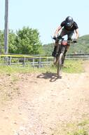 Photo of Adam HURSH at Blue Mtn