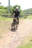 Photo of Anthony RODRIGUEZ (40+) at Blue Mtn