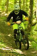 Photo of Samuel SIMARD at Burke, VT
