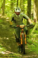 Photo of Josh CHITTENDEN at Burke, VT