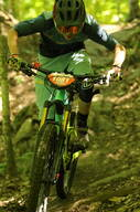 Photo of Tommy SHAPIRO at Burke, VT