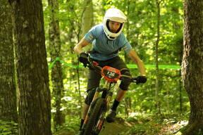 Photo of Sammy HEDLUND at Burke, VT