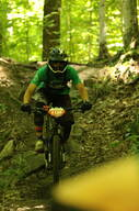 Photo of Kenyon FATT at Burke, VT