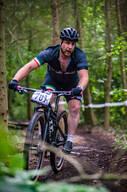 Photo of Robert CARLIN at Eckington Woods