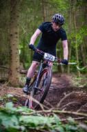 Photo of Matthew TOMAN at Eckington Woods