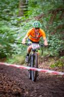 Photo of Matt LAWTON at Eckington