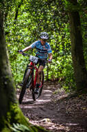 Photo of Harrison MORROLL at Eckington