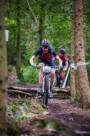 Photo of Nick CLAYTON at Eckington