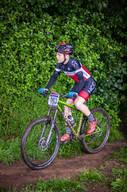 Photo of James ARMSON at Eckington