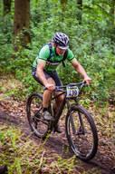 Photo of Richard SLANEY at Eckington Woods