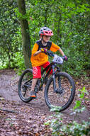 Photo of Kit WARRENDER at Eckington Woods