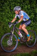 Photo of Kate EEDY at Eckington Woods
