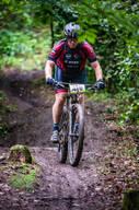 Photo of Andrew CLEGG at Eckington