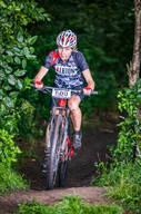 Photo of Virginia ROBERTS at Eckington Woods