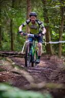 Photo of Richard FORD (fun) at Eckington