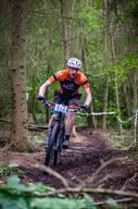 Photo of Andrew KEARNEY at Eckington