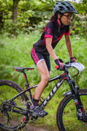 Photo of Amelia MARTIN at Eckington