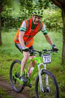 Photo of Conor MCGUIGAN (vet) at Eckington