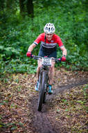 Photo of Lucy ROGERS at Eckington Woods