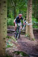 Photo of Philip HOLWELL at Eckington Woods