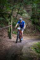Photo of David KAPLAN at Eckington