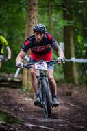 Photo of Chris CAPP at Eckington