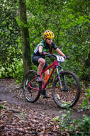 Photo of Izabel YOUNG at Eckington